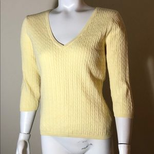 Sweater. Most offers accepted